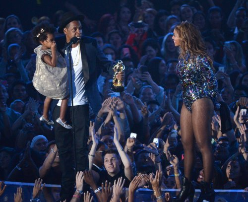 Beyonce and Jay Z reportedly planning to conceive second child in Europe