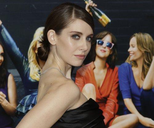 Amazon to stream Julian Fellowes' next period drama 'Doctor Thorne' in the U.S.