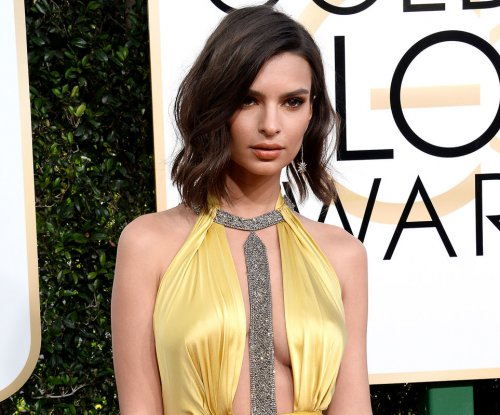 2017 Golden Globes: 3 trends that ruled the red carpet