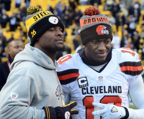 Cleveland Browns: Top free agency, NFL draft needs for 2017