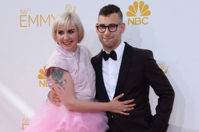Lena Dunham mistakenly thought boyfriend was going to propose