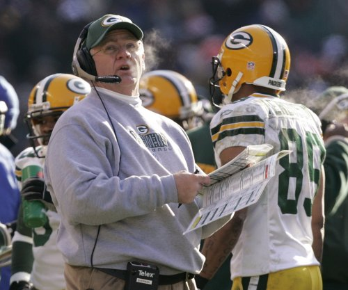 Green Bay Packers: Mike Sherman talks Aaron Rodgers, Brett Hundley