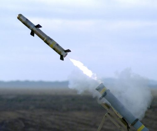 Raytheon to provide Griffin missiles to U.S. Air Force