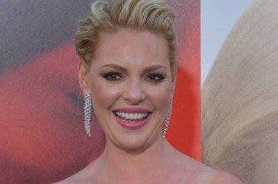 'Dawson's Creek': Katherine Heigl auditioned for Jen Lindley
