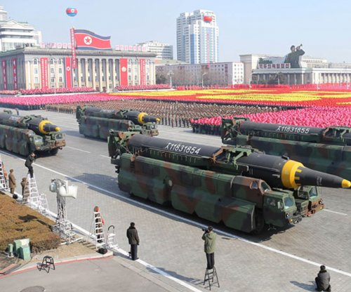 Seoul, Tokyo differ on trilateral talks for Pyongyang denuclearization