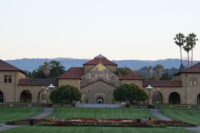 Stanford: Admissions scandal mastermind approached 7 coaches