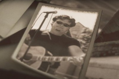 John Mellencamp to release 'The Good Samaritan Tour' live album, documentary