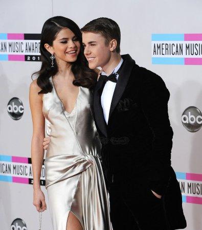 Bieber, Gomez relationship rekindled?