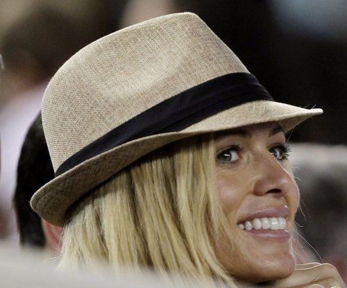 Torrie Wilson, boyfriend Alex Rodriguez break up