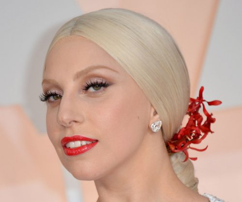 Stephen Sondheim on Lady Gaga: Oscars performance 'a travesty'