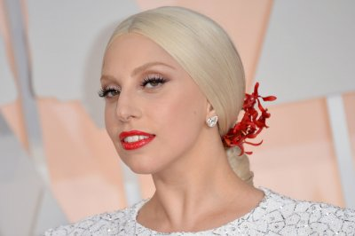 Stephen Sondheim on Lady Gaga: Oscars performance 'a travesty'