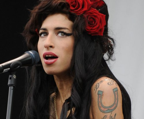 Watch: Amy Winehouse documentary releases first official clip