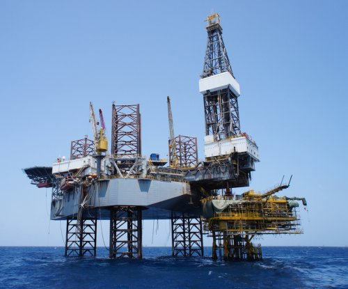 Shell to drill in deep Canadian waters
