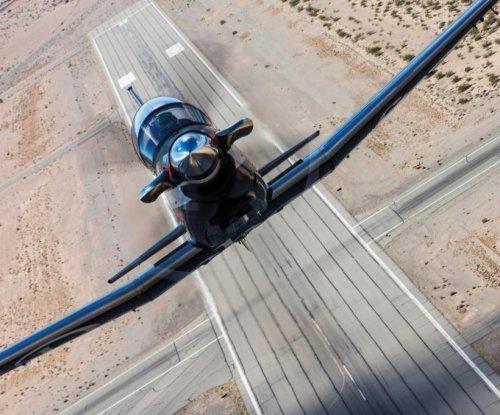 Beechcraft supplying trainer planes for British program