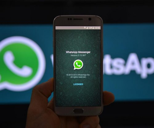 WhatsApp back in Brazil after suspension