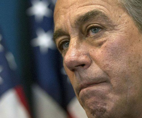 John Boehner joins tobacco company board