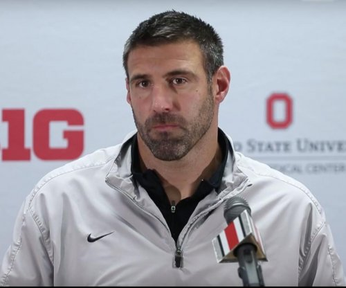 Houston Texans promote Mike Vrabel to defensive coordinator