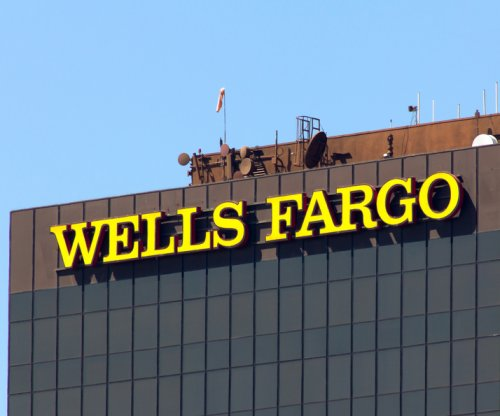 Wells Fargo increases fake account estimate to 3.5M