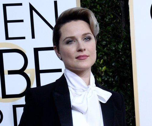 'Westworld' star Evan Rachel Wood splits from fiance