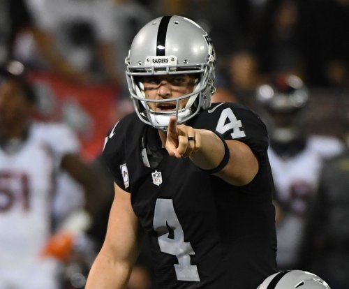 Oakland Raiders notch intense victory over Denver Broncos