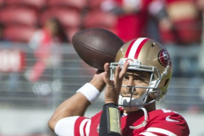 Tennessee Titans vs. San Francisco 49ers: Prediction, preview, pick to win