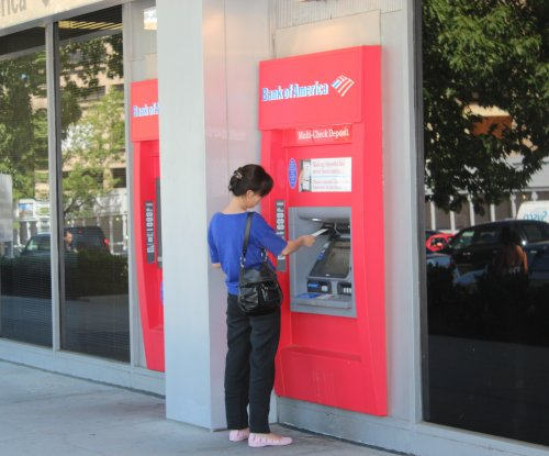 Bank of America ends free eBanking checking accounts for some