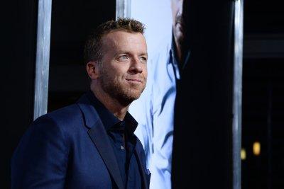 'The Babysitter 2': McG to direct Netflix sequel