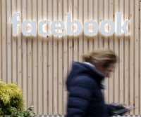 Facebook makes push to promote personalized ads to users, businesses