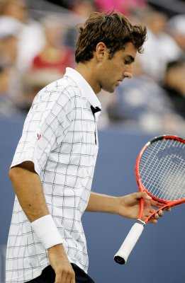 Cilic powers way into BMW Open quarters