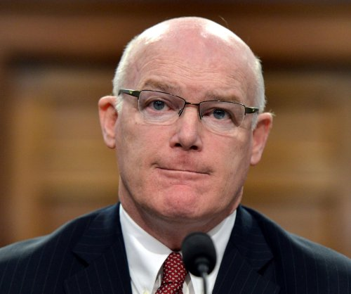 Oversight committee wants Secret Service transparency; Director Clancy criticized