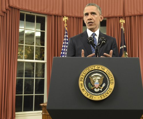 Obama challenges Congress to support his anti-Islamic State strategy