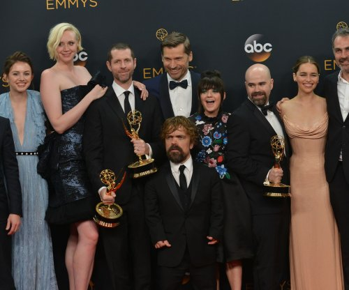 2016 Emmy Awards: List of winners