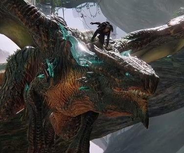 Microsoft cancels Xbox One console exclusive 'Scalebound'