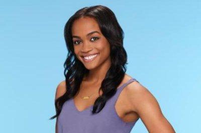 Rachel Lindsay named the next 'Bachelorette'