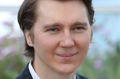 Paul Dano confirms daughter's birth: 'I'm so in love'