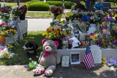 Virginia Beach releases gunman's resignation email