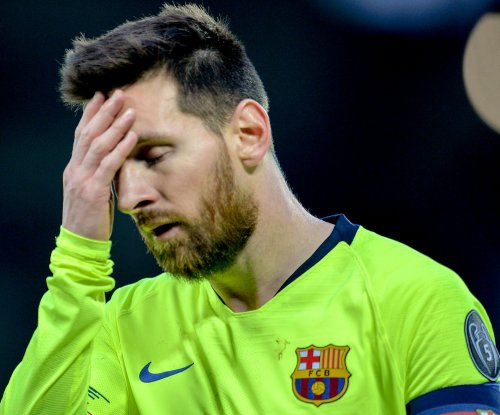 El Clasico: Barcelona vs. Real Madrid rescheduled for safety reasons
