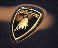 First fully electric Lamborghini coming by 2030, automaker says