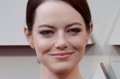 , Emma Stone poised to star in 'Cruella' sequel, Forex-News, Forex-News