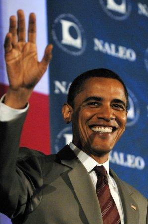 Grateful Dead may perform gig for Obama
