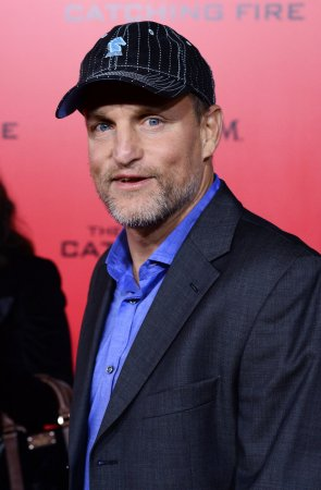 Woody Harrelson to host 'Saturday Night Live' on Nov. 15
