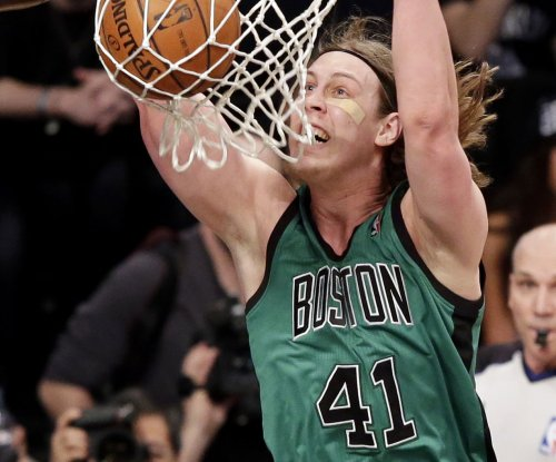 Boston Celtics down Detroit Pistons, move closer to playoff berth