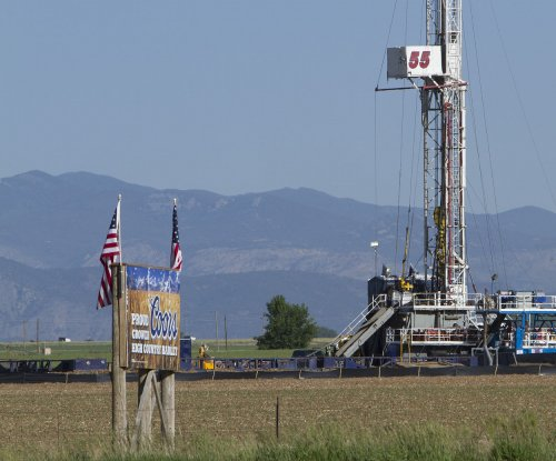 Higher demand forecast lifts oil prices