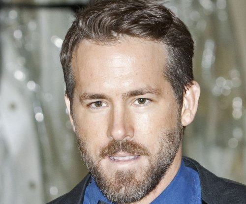 Ryan Reynolds says official 'Deadpool' footage won't be online until August