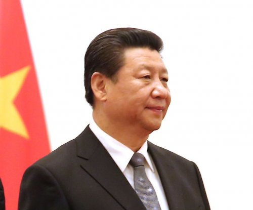 China's Xi Jinping to visit Boeing