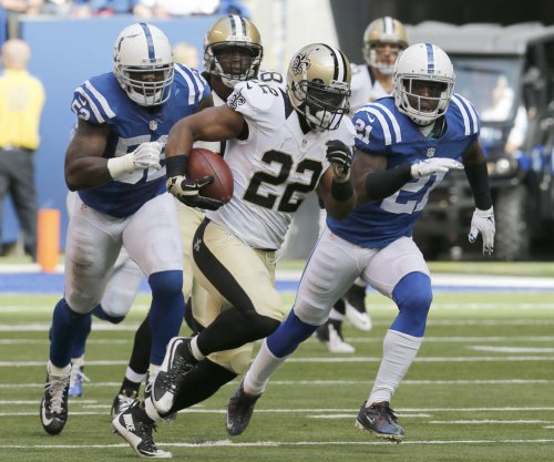 Indianapolis Colts: Irsay, Grigson had 'heated conversation'