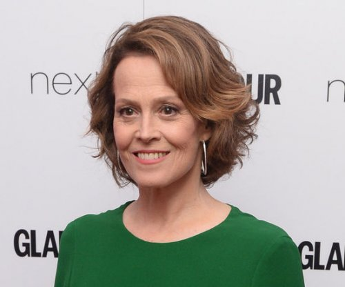 Sigourney Weaver: New 'Alien' will give Ripley 'an ending'