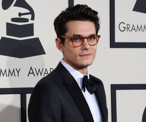 John Mayer doesn't think he'd 'find love' on 'The Bachelor'