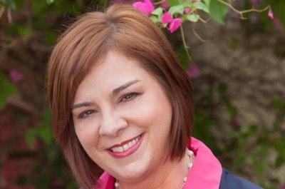 Florida House candidate April Freeman dies at 54