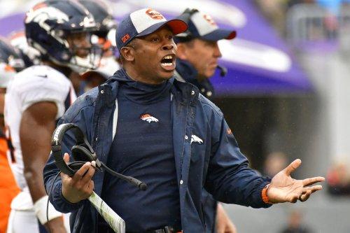 Banged-up Denver Broncos face short work week